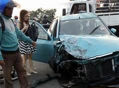 Pemandu Remaja Lawan Arus Tidak Dapat Di Dakwa Tuduhan Membunuh