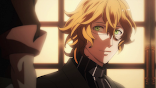 Uta no Prince-sama Maji Love Legend Star Episode 7 Subtitle Indonesia