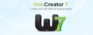 web creator pro 7 review 32 bit or 64 bit