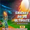 Play Cricket 20-20 Ultimate game online