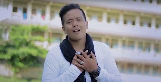 Lirik Lagu Minang IPANK Ratok Anak Daro