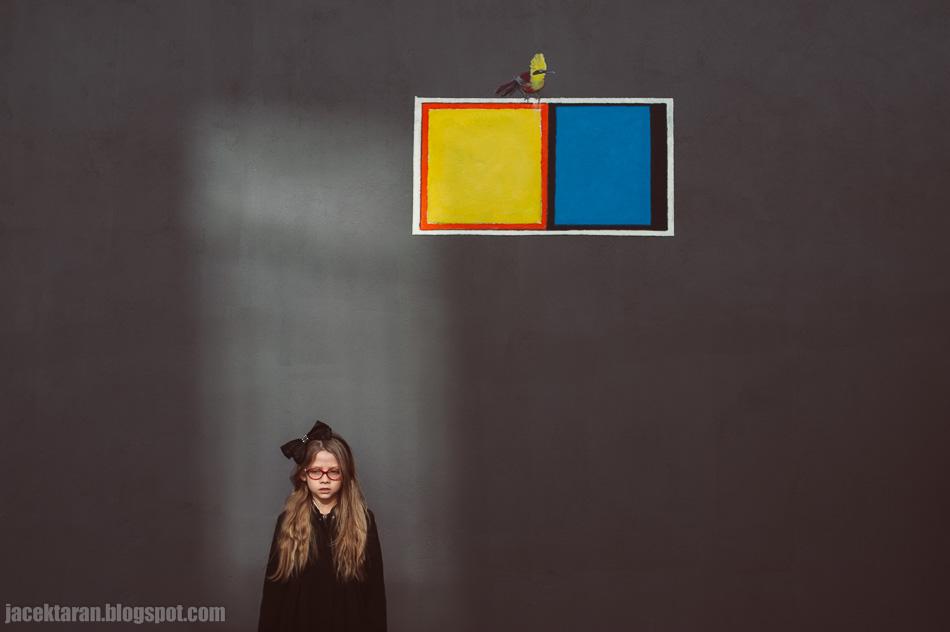 fotografia portretowa, zdjecia dzieci, fotogoraf portret krakow;