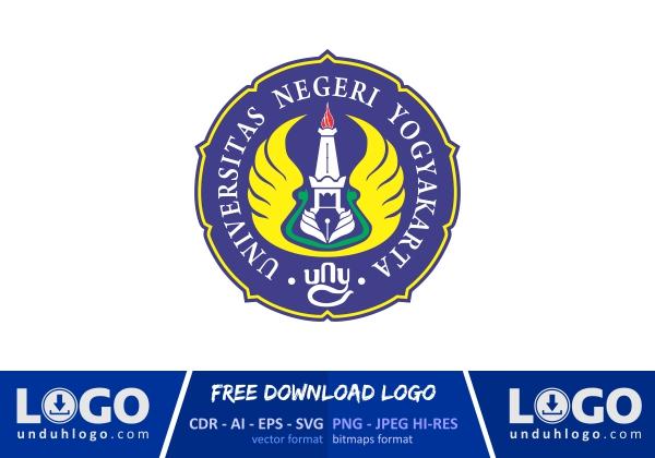 logo universitas negeri yogyakarta