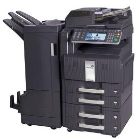 http://www.driversprintworld.com/2018/04/kyocera-taskalfa-552ci-printer-driver.html