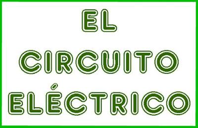 http://cplosangeles.juntaextremadura.net/web/sexto_curso/naturales_6/circuito_electrico_6/circuito_electrico_6.html