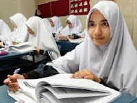 Bolehkah Siswa Sekolah (SD/SMP/SMA) Mutasi/Pindah ke Madrasah (MI/MTs/MA)?