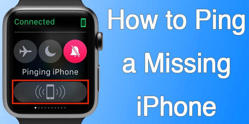 how to find the imei of a lost iphone