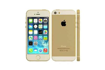 iPhone Hilang Bisa Ditemukan Walaupun Dalam Kondisi Mati
