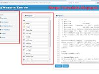 Kumpulan Source Code Web PHP MYSQL Aplikasi Sales Penjualan dengan Codeigneter