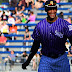 #MLB: Los Yankees suben al prospecto Quisqueyano Miguel Andújar