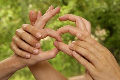 Colegios públicos tendrán expertos en lenguaje de señas desde este año