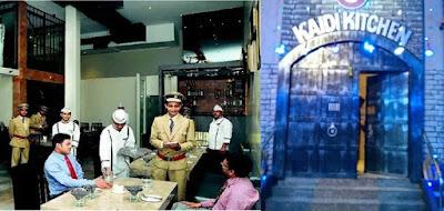 ajab-jankari-omg-facts-most-strange-unusual-hotels