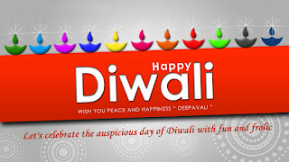 Happy Diwali, Deepawali, deepavali pictures with wishes, messages,greetings, messages