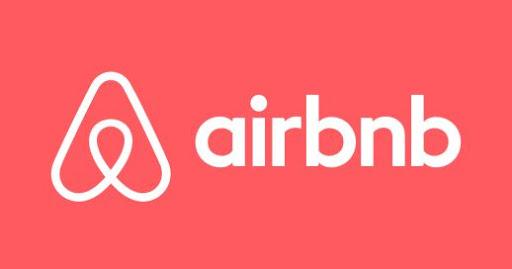 Prenotare su Airbnb è sicuro?