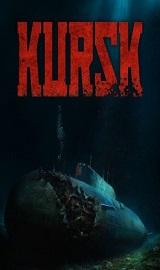 Kursk pc game - KURSK Update v1.06-CODEX
