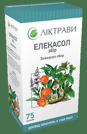збір елекасол як заварювати, http://liktravy.ua/products/medical/elekasol