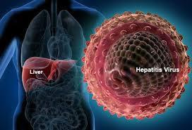 Cara menyembuhkan hepatitis a