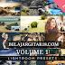 Download Preset Lightroom Gratis !!! (8000+ Preset Terkenal)