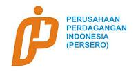 Loker PT Perusahaan Perdagangan (Persero)