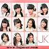 Download Lagu JKT48 Full Album Lengkap Terbaik Terbaru dan Terlengkap Lama dan Baru Terpopuler Rar | Lagurar