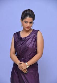 Shilpa Chakravarthy (7)