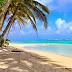 Benvenuti a Rarotonga, l'isola senza semafori dove i sogni diventano realtà