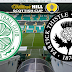 Celtic-Partick Thistle (preview)
