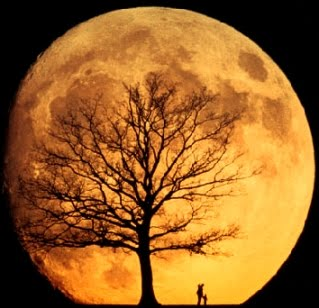 red moon metaphysical meaning - photo #17