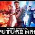 FOX Premium garante estreia simultânea de Future Man no Brasil, nova série de Josh Hutcherson