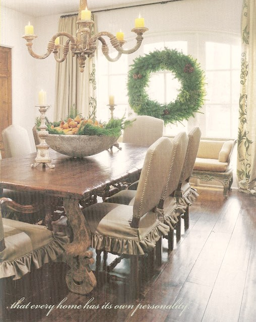 Image Result For Pam Pierce Beautiful Dining Room French Farmhouse Swedish  Interior Design ...