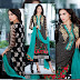 Latest Party Wear Indian Dresses 2017 Styles for Girls