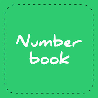 Saudi Number Book Online