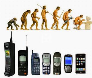 Sejarah Perkembangan Multimedia di Dunia