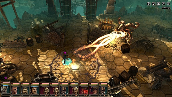 blackguards-2-pc-screenshot-www.ovagames.com-2