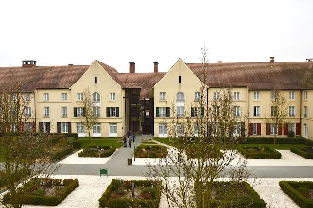hotel-kyriad-disneyland-paris