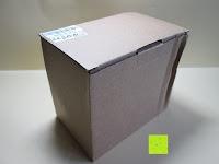 Verpackung: Masione® Bohrmaschinenakku Ersatz Akku 18V 3000mAh NI-MH Batterie Für Bosch 13618 1662B 23618 33618 BAT025, BAT026, BAT160, BAT180, BAT181, BAT189 Rot & Schwarz