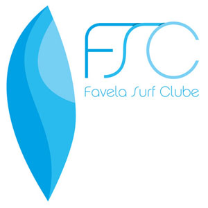 Favela Surf Clube