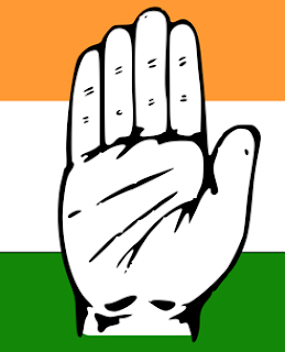 congress family and country
