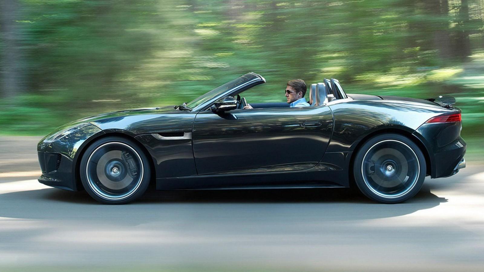 Royal Cars And Bikes Wallpapers Maserati Vs Corvette