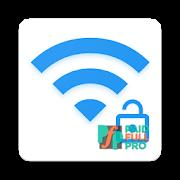 WIFI PASSWORD PRO Unlocked APK