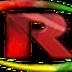 بث مباشر للقناة روناهي ronahi TV
