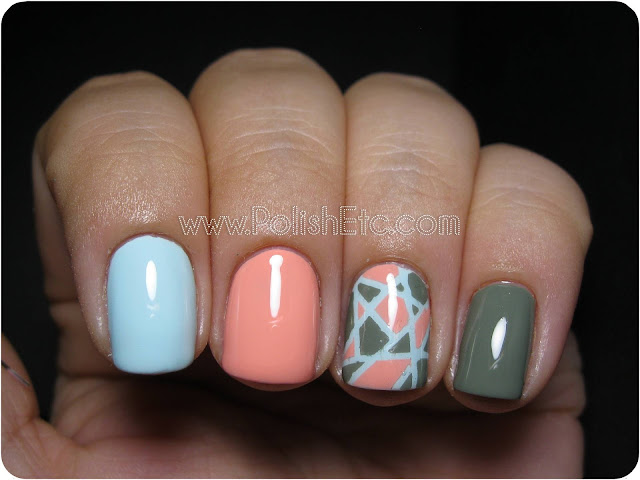 July 2013 polish etc i couldnt be happier participating in blog fest 2013 i hope you liked my nail art creation and get a chance to try it out yourself if you do like it solutioingenieria Choice Image
