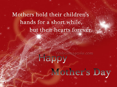 Happy Mothers Day Wishes images 2017