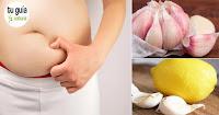 https://steviaven.blogspot.com/2018/04/remedio-casero-ajo-y-limon-combatir-grasa-abdominal-colesterol.html