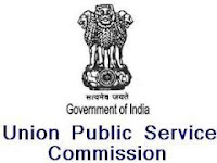 UPSC CISF AC Answer Key 2013 LDCE | UPSC Assistant Commandants Answer Sheet/Cut off marks 2013
