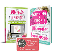 https://www.ultimatesilhouetteguide.com/2017/05/ultimate-boss-lady-design-ebook-bundle.html
