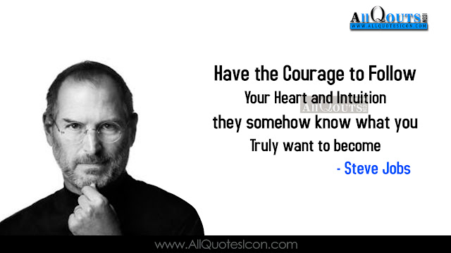 Steve-Jobs-Telugu-quotes-Whatsapp-Pictures-Facebook-HD-Wallpapers-images-inspiration-life-motivation-thoughts-sayings-free