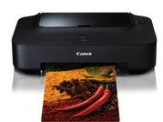 Canon iP2770 Latest Driver Download