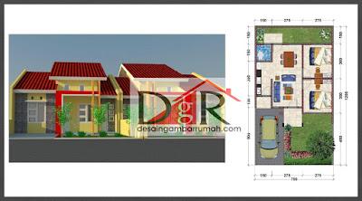 http://www.desaingambarrumah.com/2016/06/oase-di-tengah-modernitas.html