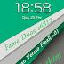 [ROM]LOLLIPBEAN VERSÃO FINAL(4.0)FAME DUOS S6812
